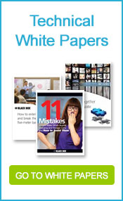 Technical White Papers - Go to Whitepapers