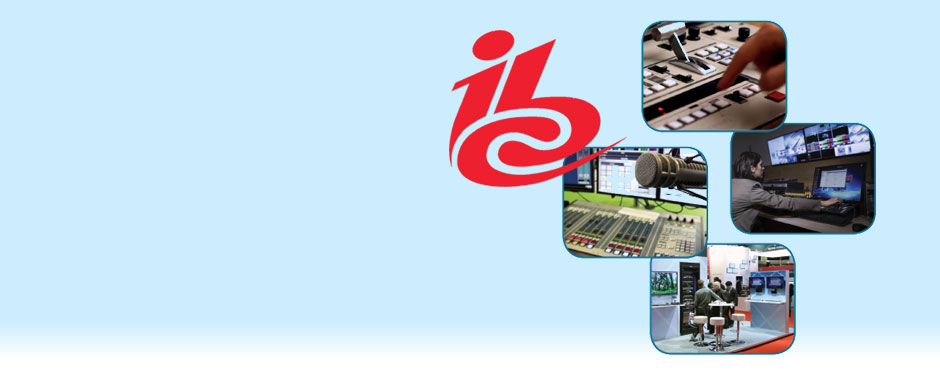 Experience integrated broadcast control solutions at IBC 2015