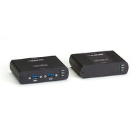 IC502A-R2: USB 3.0, 100m, 2-Port