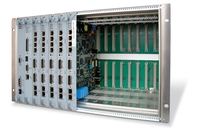 MDS920AE-RMDC-R2: 14 Slot Chassis, depending on module, depending on module, 36–72 VDC