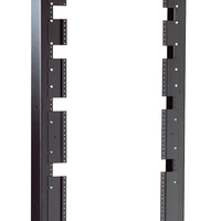 "23""-to-19"" Rackmount Adapters"