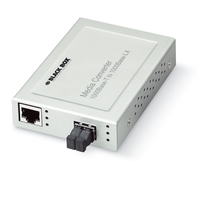 XS Media Converters, 1000 Mbps