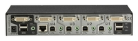 Wizard DVI Dual Link USB Multivideo