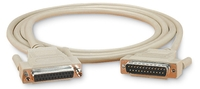 DB25 Extension Cables