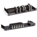 Rackmount Tray for LBHxxxA, LE15xxA, and LP004A Series