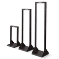 19inch Steel Distribution Racks