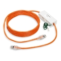 CAT6 Protected Patch Cord