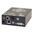 ServSwitch™ DKM Transmitters, CATx Single-Link DVI