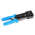 EZ-RJPRO High-Density Crimp Tool