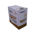 GigaTrue® CAT6 550MHz UTP LSZH Bulk Cable