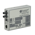 FlexPoint T1/E1 Copper to Fibre Line Drivers
