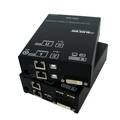 ServSwitch™ DKM CATx Compact Extender Kits