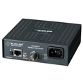 Compact Media Converter 10BASE-T to 10BASE-2