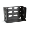 "12"" Wallmount Racks"