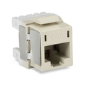 10-Gigabit CAT6a Jacks