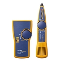 FLUKE® Networks IntelliTone™ Pro Toner and Probe