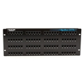 GigaBase® CAT5e Patch Panels