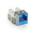 GigaTrue®2 CAT6A Jacks