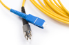 Fibre Ethernet Cables