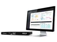 Boxilla: Advanced KVM & AV Management System