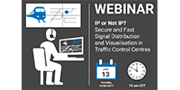 Black Box Webinar IP or Not IP?